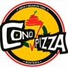 Cono Pizza